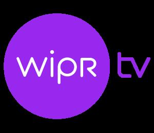 wipr-tv-logo-png
