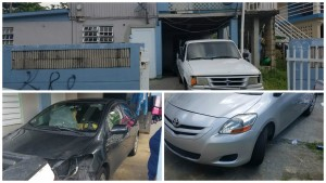 carros-robados