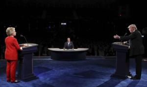 debate-clinton