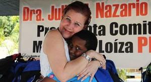 julia-nazario-030316