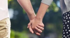 pareja-de-manos