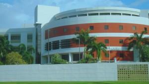 tribunal de mayaguez