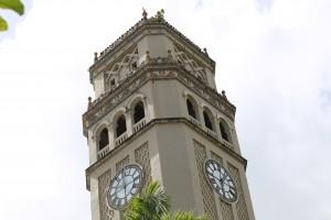 upr-torre