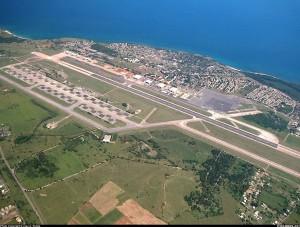 aeropuertoaguadilla