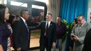 representante-jose-aponte-en-mensaje-logros-municipio-ceiba