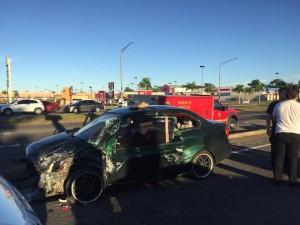 accidente-frente-a-sams-mayaguez