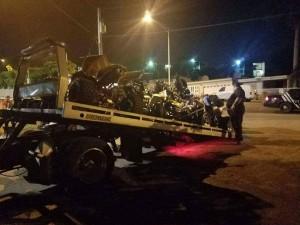 confiscan-four-track-en-caravanas