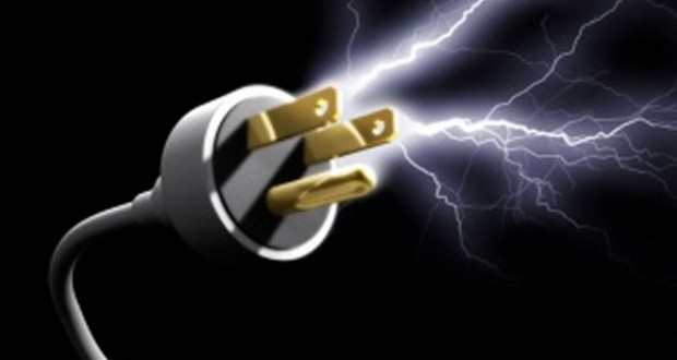 desacarga-electrica