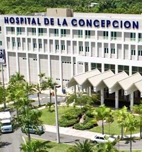 hospital_de_la_concepcion