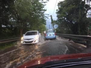 inundaciones-temprano