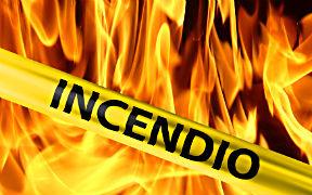 escena-de-incendio