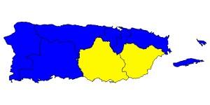 senadores_por_distrito_mapa_distritos_senatoriales
