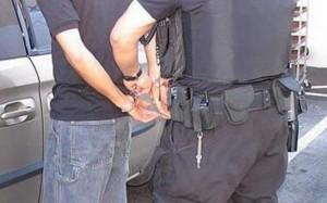 arresto-esposado