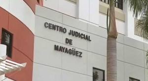 centro-judicial-de-mayaguez