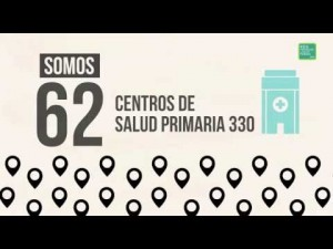 centros-330