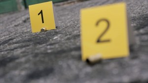 escena-crimen