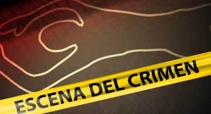 escena-del-crimen-3