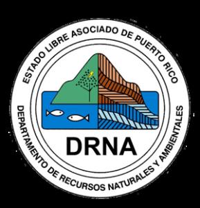 logo_drna-51