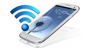 wifi-en-los-celulares