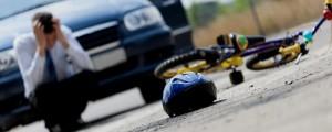 abogado-accidentes-bicicletas-orange-county