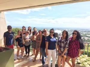 estudiante-colombianos-conocen-la-isla-de-pr
