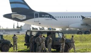 avion-secuestrado