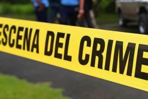 escena-de-crimen-nueva