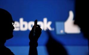 espia-de-facebook