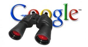 google-espia-navegacion