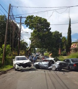 lajas-accident
