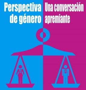 perpectiva-de-genero-570x599