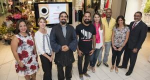 Travesía al Éxito Empresarial en Plaza 2016 - Feria de Emprend