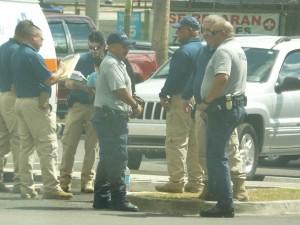 policia-municpal-de-cabo-rojo