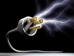 sin-electricidad