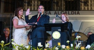 Juramentacion Marcos Cruz 2017 (2)