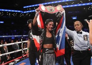 Serrano vs Rivas fotos por Tom Casino Showtime (1)