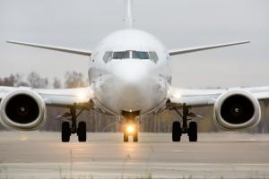 avion-de-frente