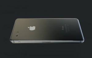 iphone-d1