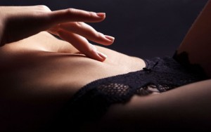masturbacion-femenina-manana