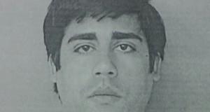 Rafael Julian Gonzalez