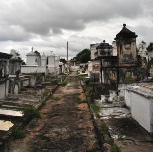 cementerioarecibo