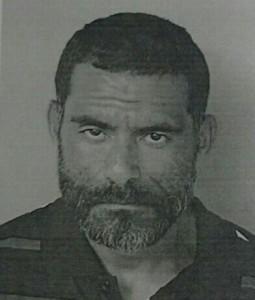 Joel Rodríguez Matos