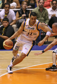 Liga-de-Baloncesto-Superior-Nacional-de-Puerto-Rico