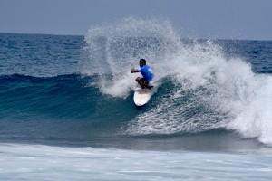 Surf Chico