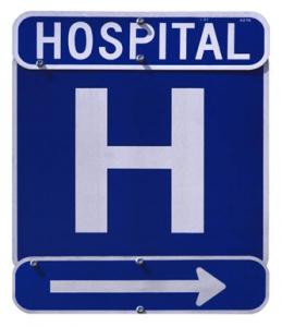 hospital_sign