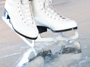 patines de hielo 2