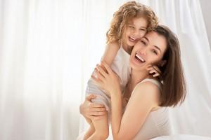 17.-Las-mujeres-que-trabajan-son-más-felices