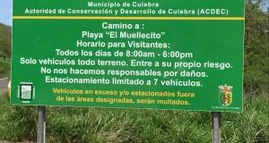 Culebra2