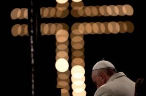 Papa-Francisco-en-Coliseo