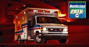 ambulancia noticiasprtv